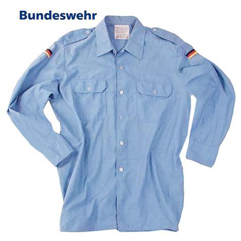 bundeswehr kostüm damen bw damen halbschuh san a bundeswehr shop r 228 er hildesheim