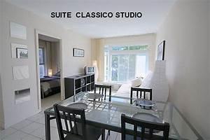 4 Rue Milton : studio montreal 2 in montreal studio montreal 2 in ~ Premium-room.com Idées de Décoration