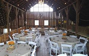 Market Plan Robards Barn Venue Shepherdsville Ky Wedding Venue