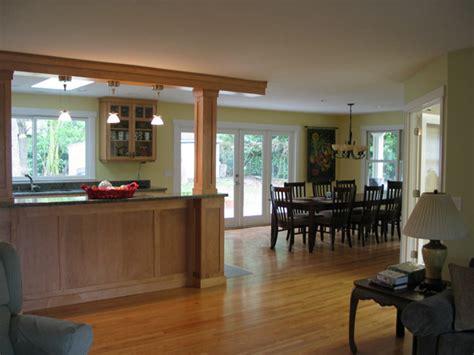 Images Remodeling Split Level Homes by Chris Davis Design Residential Design In Oregon