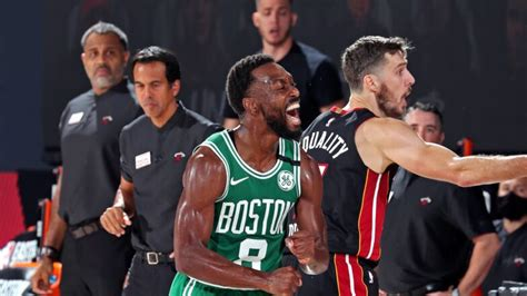 3 takeaways from Celtics crucial Game 3 win over Heat ...