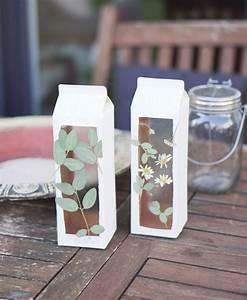 Upcycling Ideen Papier : 6 einfache upcycling ideen sch ne deko aus m ll basteln die kleine botin ~ Eleganceandgraceweddings.com Haus und Dekorationen