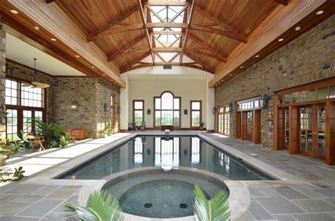 highland farms   million estate  paris ky homes