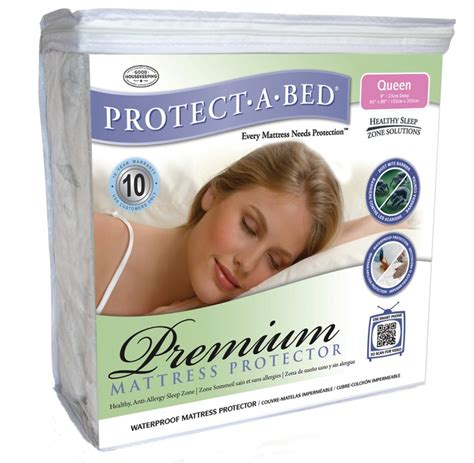 protect a bed mattress protector giveaway protect a bed mattress protector happy money saver
