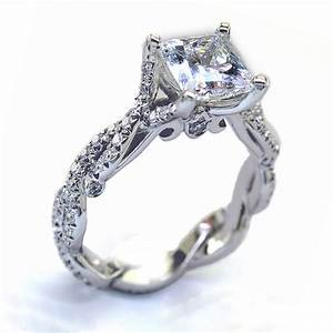 cool wedding rings for women newest navokalcom With designer wedding rings for women