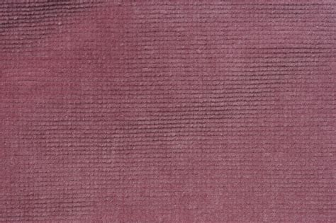 Dark Pink Or Salmon Coloured Cloth Material Texture  Www. Blue Sofa Set Living Room. The Living Room Cafe. Living Room Gray And Yellow. Living Room Lamps For Sale. Living Room Cozy. Living Room Colors With White Trim. Pictures Of Ideas For Decorating Living Room. Lights For The Living Room