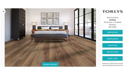 flooring visualizer torlys launches room visualizer tool 2017 12 04 floor trends magazine