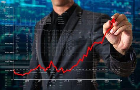 Best Stocks for 2019