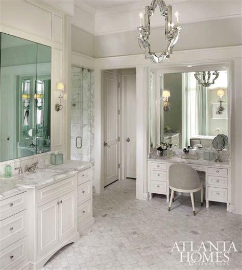 Bathroom Vanities With Makeup Vanity by Built In Bathroom Vanities Makeup Make Up Vanity