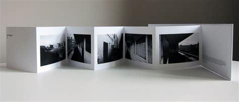 photo concertina book  pinterest bookbinding photo