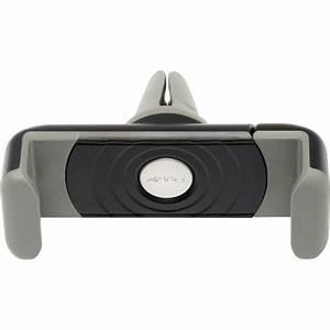 Support Telephone Voiture Carrefour : kenu support voiture universel airframe noir achat ~ Dailycaller-alerts.com Idées de Décoration