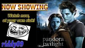 Funny Movie Memes Collection - meme, internet meme, funny ...