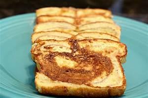 Cinnamon Toast French Toast Recipe Dishmaps