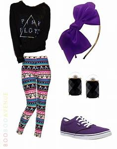 20 Cute Outfits for Teen Girls for School - Fashion up Trend