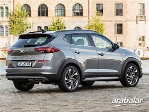 Dct Getriebe Hyundai Tucson : 2018 hyundai tucson yeni 1 6 crdi elite dct 4x4 arabalar ~ Jslefanu.com Haus und Dekorationen