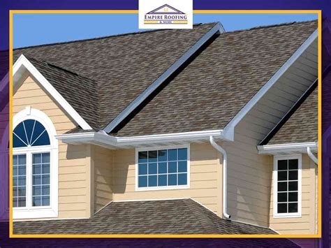 Gable Hip Roof by Roofing Options How To Choose Between Hip And Gable Roofs