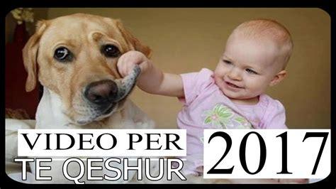 video per te qeshur me lot 2016 te fundit 3 youtube