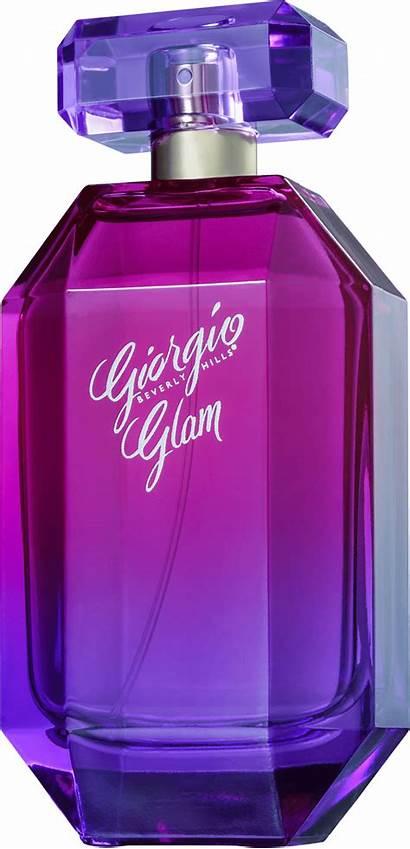 Glam Giorgio Beverly Perfume Hills Feminino Parfum