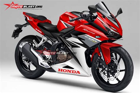 honda cbr all bike price new 2017 honda cbr pictures could this be the one