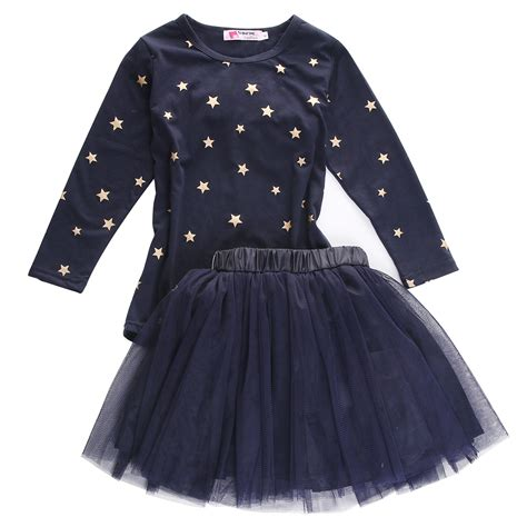 2018 Autumn Spring Children Clothing Girls Set Kids Clothes Brand Girls Clothing Suits Toddler 2 ...