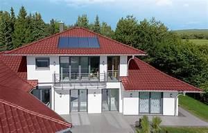 Flachdach Kosten Pro M2 : dach kosten pro m2 interesting frage anzeigen das dach einer wird neu eingedeckt die ziegel fr ~ Bigdaddyawards.com Haus und Dekorationen