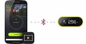 Tittle X  The World U2019s First Ultra Compact Iot Golf