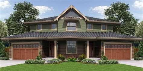 prediction of exterior home color trends 2018 exterior house