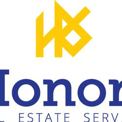 honors phone number honors real estate services 17 photos real estate