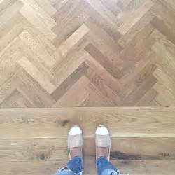 best 25 white oak floors ideas on
