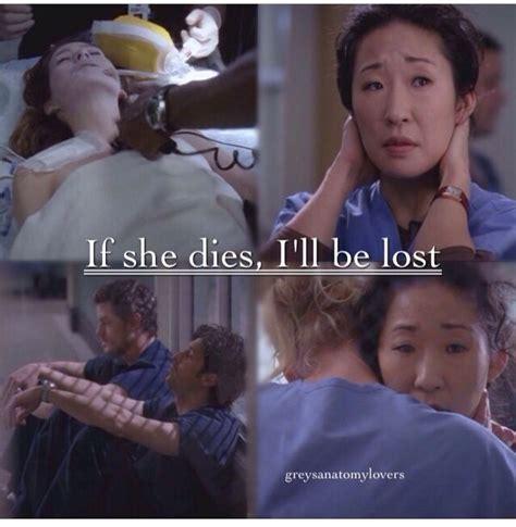 lost season 1 episode 3 quotes