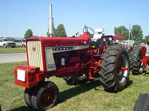 195 Best Images About Red Power Round Up 2013  Lima Oh On Pinterest