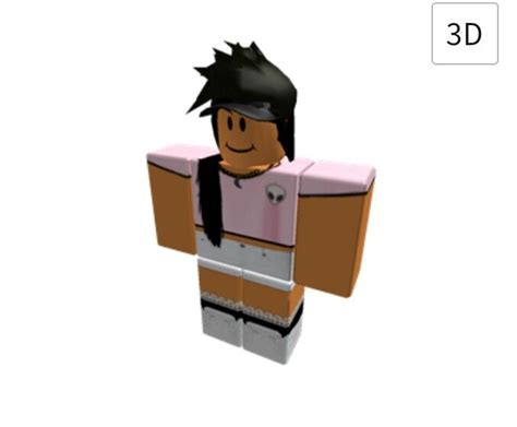 This is my outfit right now and itu0026#39;s AMAZING! add me on roblox for this outfit!