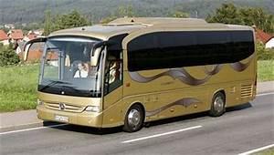 Bus Mieten Stuttgart : einen 25 30 sitzpl tze bus mieten zauner busvermietung vermittlung in stuttgart seit 1936 ~ Orissabook.com Haus und Dekorationen