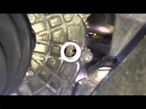 2012 Civic Si Problems by Transmission Problems 2012 Civic Si Part 2
