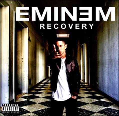 free eminem songs downloads