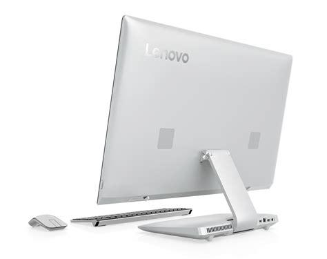 Desktop Aio Lenovo 910 27ish lenovo ideacentre aio 910 27ish f0c20059fr achetez au