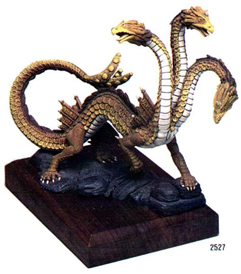 grenadier models dragon lords special editions