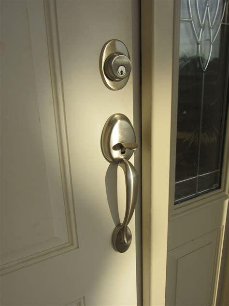 Door Locks Archives  Tool Box Zone. Modern Pocket Door. Blue Front Doors. Mid Century Modern Door Hardware. French Doors Curtains. Atlas Garage Door. Interior Double Door. White Curio Cabinet Glass Doors. Youtube Garage Door Repair