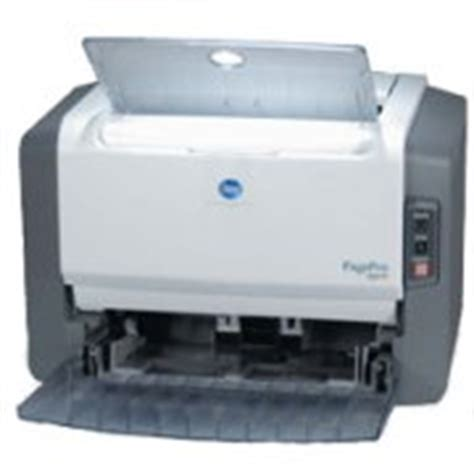 He konica minolta pagepro 1350w supplies more prominent than just an alluringly low procurement rate. Konica Minolta Pagepro 1350w Drivers for Windows|Konica Minolta Drivers