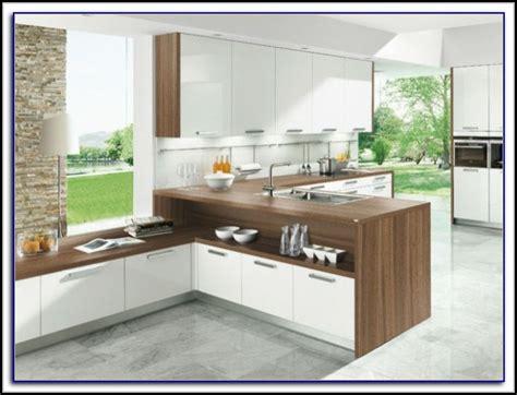 Arbeitsplatte Massivholz 80 Cm  Arbeitsplatte  House Und