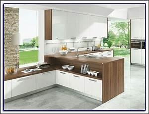 Arbeitsplatte Küche Versiegeln : bambus arbeitsplatte versiegeln download page beste wohnideen galerie ~ Michelbontemps.com Haus und Dekorationen