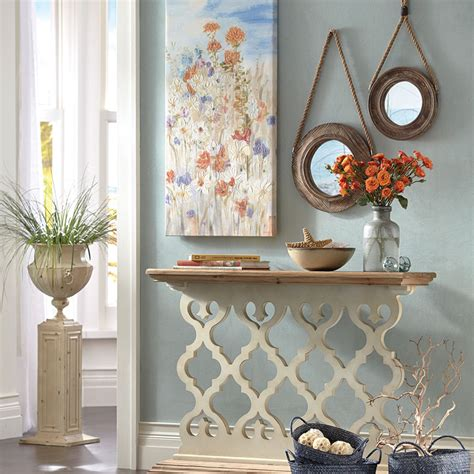 front entryway decorating ideas handballtunisieorg