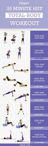 32 Full Body Workouts That Will Strip Belly Fat  U0026 Sculpt Your Whole Body