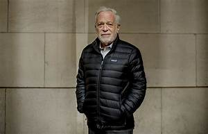 When Robert Reich blasts Wall Street, big business or ...