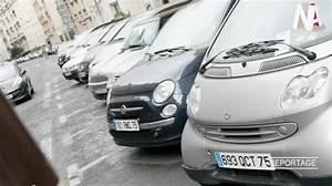 Voiture Hs Que Faire : vid o que faire pour assurer une voiture qui roule peu ~ Gottalentnigeria.com Avis de Voitures