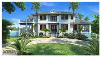 West Indies House Plans Photo by West Indies House Plan Mandevilla House Plan Weber