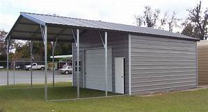 Garage Carport Kombination : alan 39 s factory outlet blog of storage sheds garages and carports ~ Sanjose-hotels-ca.com Haus und Dekorationen