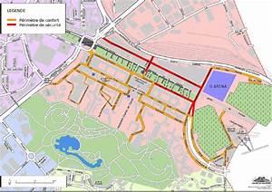 Carte Stationnement Paris : restrictions de circulation et de stationnement le 28 novembre ville de nanterre ~ Maxctalentgroup.com Avis de Voitures