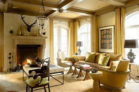 ordinary meuble style colonial pas cher 11 deco des iles d 233 coration ethnique int 233 rieur joli