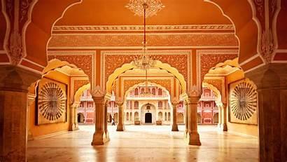 India Wallpapers Wallpapersafari
